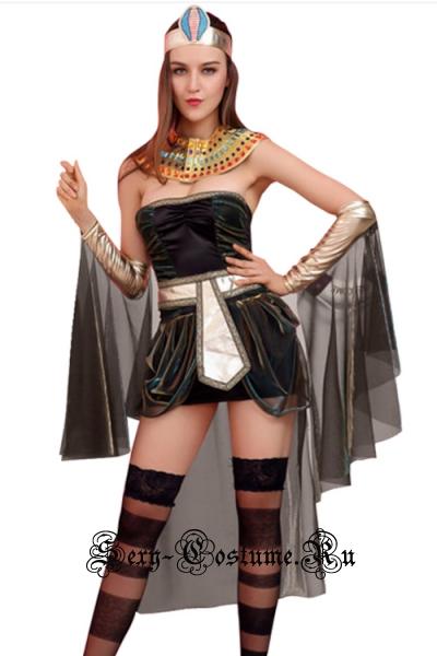 Египетская принцессацарица египта клеопатра p4017